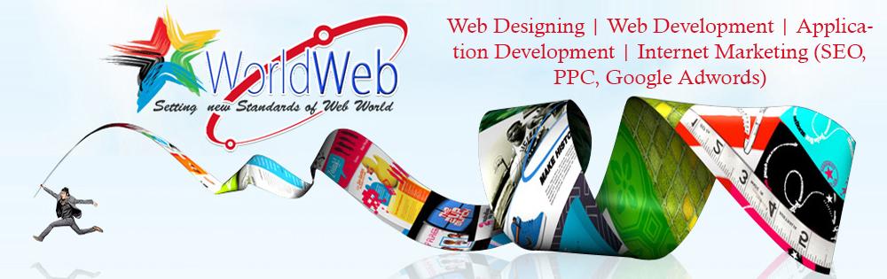 Star World Web   Website Designer   No 1 web design company
